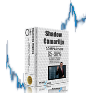 shadow camarilla