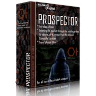 форекс робот prospector