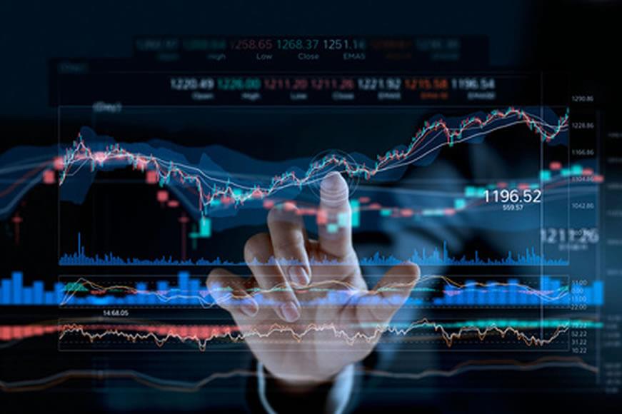 Роботы и эксперты для форекс валютный рынок заработок на курсе валют в